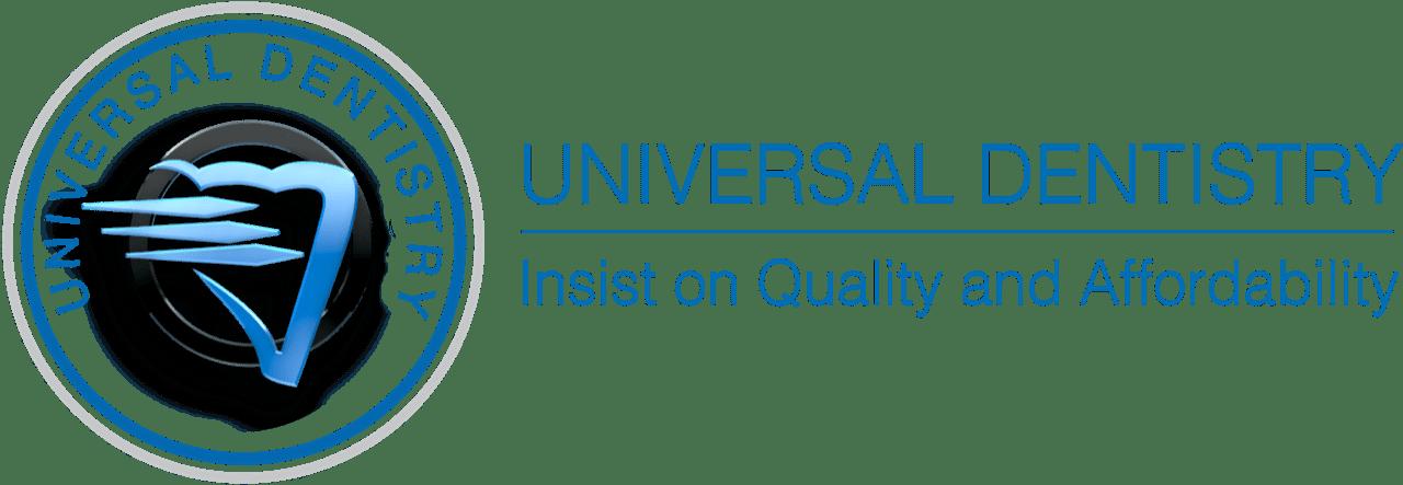 Universal Dentistry